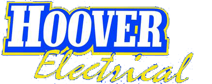 Hoover Electrical LLC.